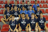 Futsal klub Dinamo