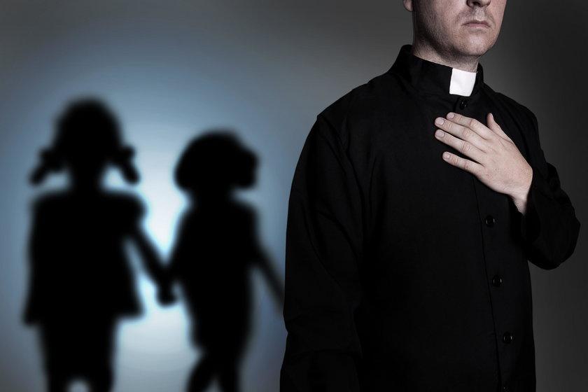 Przełomowy wyrok ws. księdza-pedofila