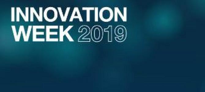 nedelja inovacija
