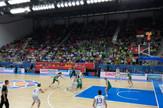 Slovenija Grčka 2