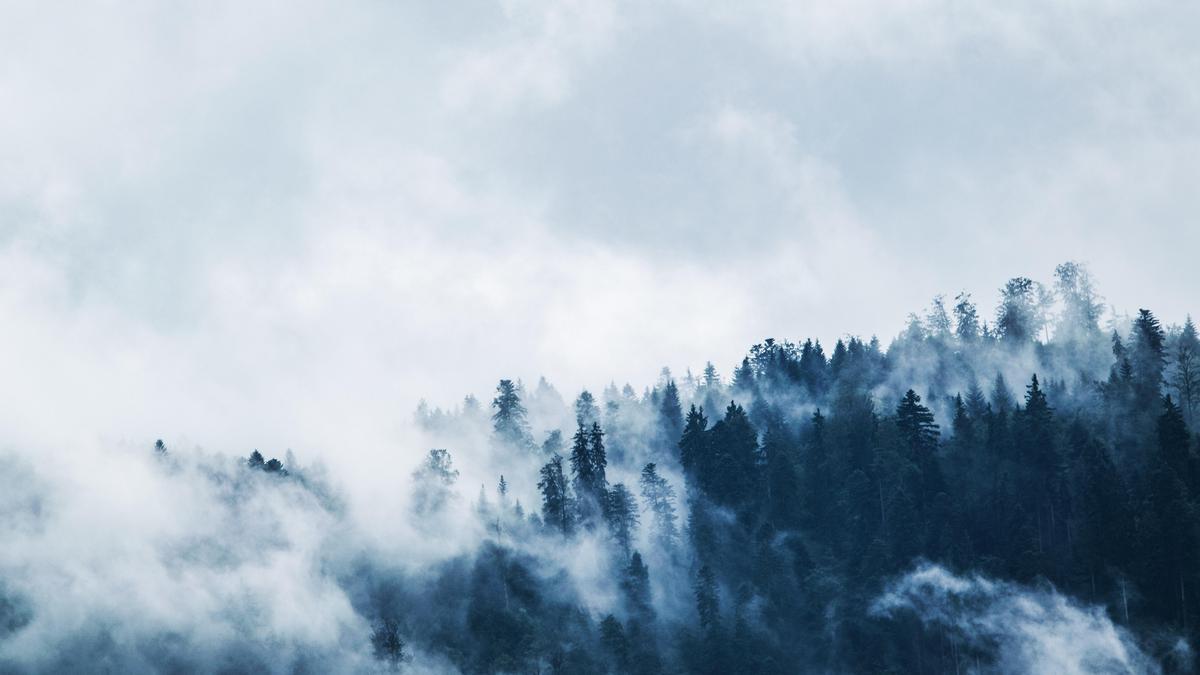 Jégkorszaki hideg várható ezen a télen: lerántjuk a leplet az igen meglepő okokról