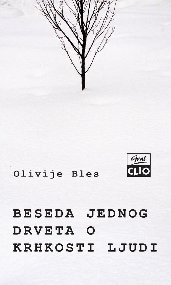 Olivije Bles,
