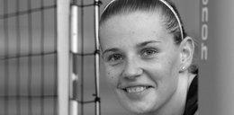 Jej śmierć poruszyła całą Polskę. 12 lat temu odeszła Agata Mróz