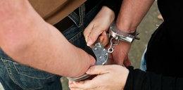 Ministerstwo udostępniło dane przestępców seksualnych