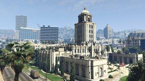 GTA Online - nowe mody i aktualizacje