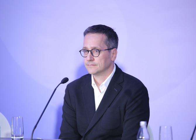 prof dr Miloš Marković