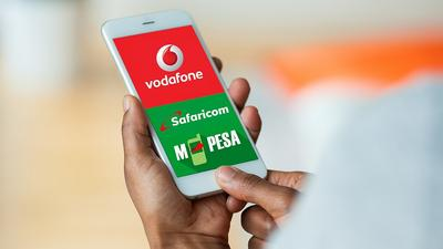 EU watchdog approves plans for Vodafone to join its partners for the Ethiopia entry