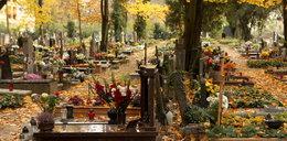 Szukasz grobów swoich bliskich? Sprawdź w internecie!