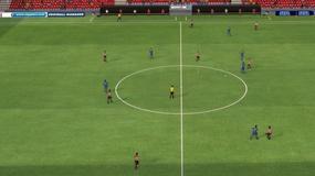 Football Manager 2014 - dziś premiera