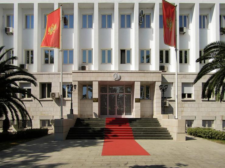 crna gora skupstina smith371 shutterstock 1436887424