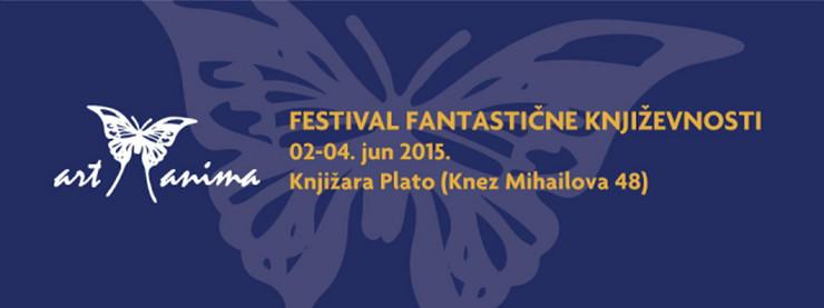 618842_art-anima-festival-fantasticne-knjizevnosti-copy