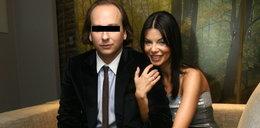 Edyta Górniak dla Faktu: Unieważnię małżeństwo z Darkiem