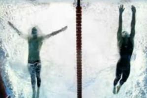 Pre 10 godina Čavić je ostao bez olimpijskog zlata, evo šta SADA kaže o duelu sa Felpsom