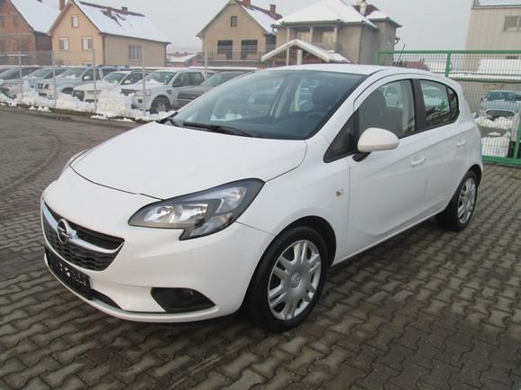 2-Opel-Corsa