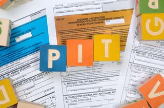 To już pewne: Osoby do 26. roku życia nie zapłacą PIT. Sejm uchwalił ustawę