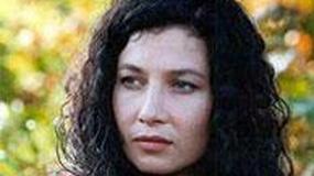 Grażyna Wolszczak najlepszą aktorką w... Chinach