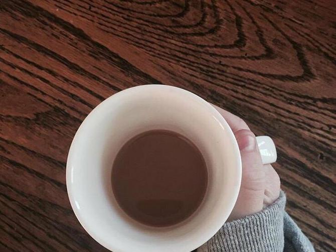 Dodajte u kafu ova tri sastojka i gledajte kako se kilogrami tope