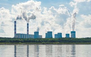 W Bełchatowie o energetycznej rewolucji