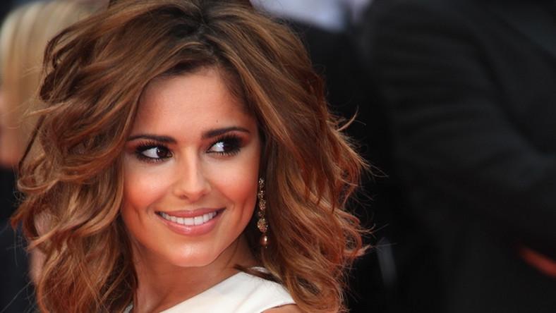 19 czerwca ukaże się nowy album Cheryl Cole