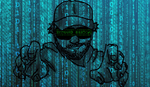 """""""PRIBLIŽAVAMO SE STANJU RATA"""" Šef sajber bezbednosti Fancuske: Sve veći rizik zbog hakerskih napada"""