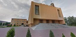 Ile kosztuje utrzymanie parafii kościoła? Ciekawe wyliczenia proboszcza