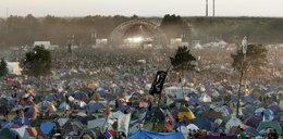 Pojechali na Przystanek Woodstock! Nie żyją!