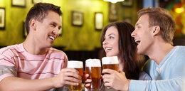 Piwo opanowało świat. Które najlepsze?