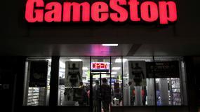 GameStop potwierdza atak hakerski