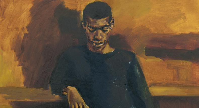 Female artists with African backgrounds are winners at Phillips auction in London