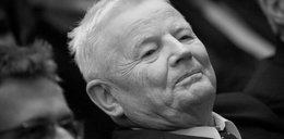 Prof. Franciszek Kokot nie żyje. Był wybitnym lekarzem i współtwórcą polskiej nefrologii