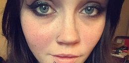 Pijana 21-latka wyszła z imprezy. Rano znaleźli jej ciało