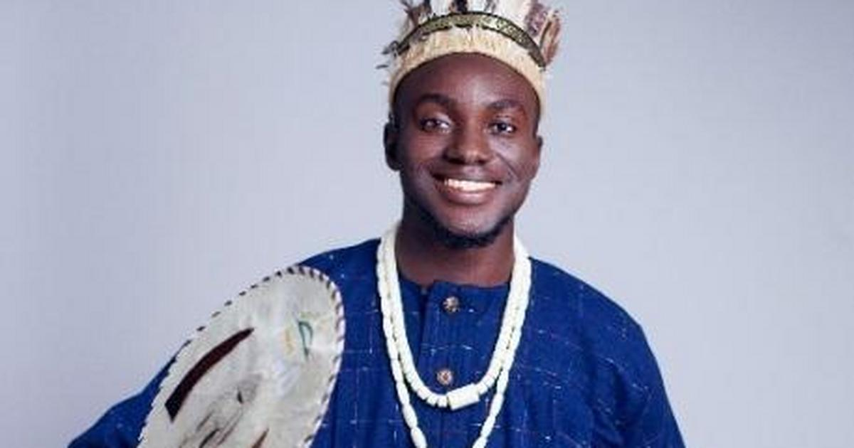Meet the top 20 contestants for The People's Hero reality show - Pulse Nigeria