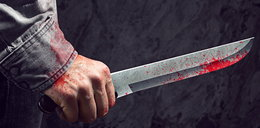 Morderstwo na Nadodrzu. Poderżnął kobiecie gardło