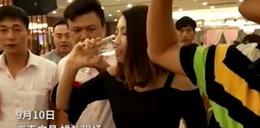 Druhna wypiła szklankę wódki na weselu. Nie żyje
