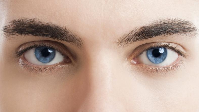 Jak dbać o dobry wzrok?