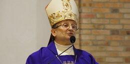 Watykański zakaz dla kolejnego polskiego biskupa. W tle poważne zarzuty