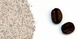 Pijesz kawę z saszetek? Robisz to na własną odpowiedzialność