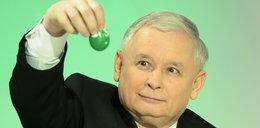 Wspólne święta Marty Kaczyńskiej i...