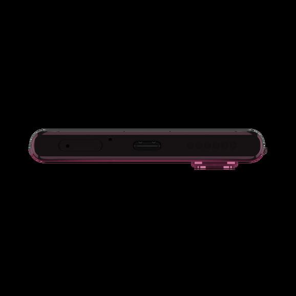 Edge+ ima bateriju od 5000mAh