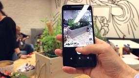 Nexus 6P i Nexus 5X - pierwsze wrażenia