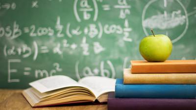 5 simple ways to pass the SAT Examination