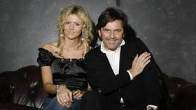 Kasia Nova & Thomas Anders - Forever in a dream