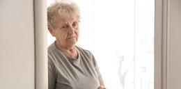 81-latka opłacała składki przez blisko 50 lat, obcięli jej świadczenie o połowę. Chyba że umrze do końca roku