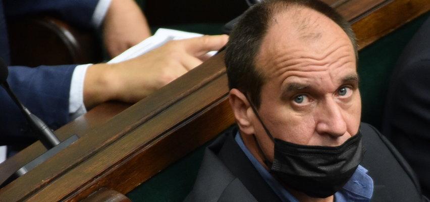 Ustawa antykorupcyjna przeszła przez Sejm. Kukiz zachwycony. To był jego warunek poparcia dla PiS