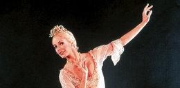 5 urodowych tricków baletnicy