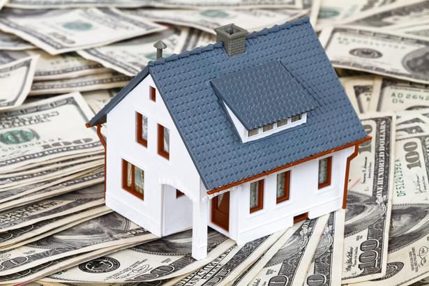 Podatek od nieruchomości ma normatywne źródło w ustawie z podatkach i opłatach lokalnych