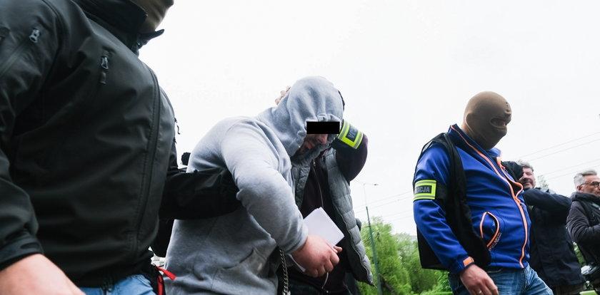 Zboczony optyk skrzywdził nie tylko Sebastianka. Prokurator ustalił: Ma na sumieniu więcej ofiar!