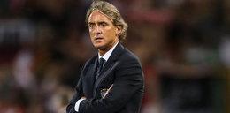 """Euro 2020. Trener Włochów grzmi przed półfinałem. """"To niesprawiedliwe!"""""""