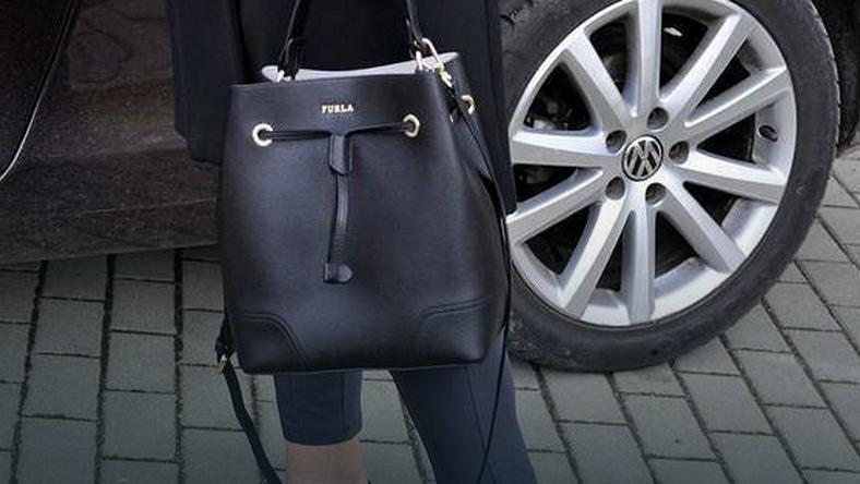 3b691a970 Kobiety kochają torebki! Wyjątkowe modele