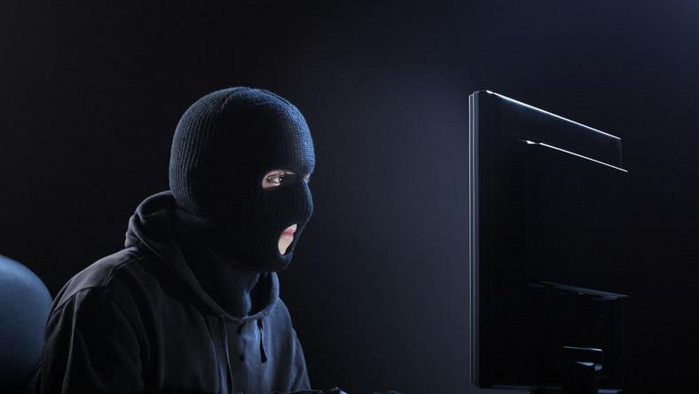 A hacker (Lifewire)